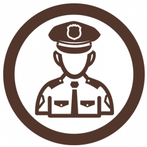 services-icon-guard