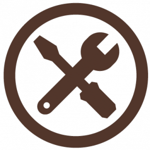 services-icon-maintenance